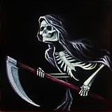 - Black Death - 759786