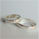 Prstene -  - 775848