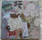 Obrázky - Friendship - 779103