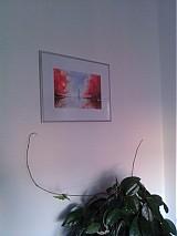 Obrazy - Jesenná zátoka - 783346
