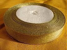 Galantéria - stuha 2cm - 792180