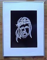 Obrázky - Jesus - 804066