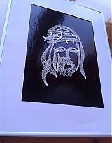 Obrázky - Jesus - 804067