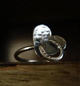 Prstene - Love * & Luck * - 809597