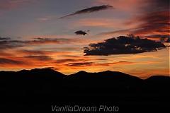 Fotografie - Západ slnka... - 816061