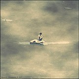 Obrazy - Dawn Of Loss II - 823467