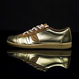 Obuv - GOLD SHOES - 8261