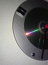 Hodiny - Hodiny-CD-01 - 847619