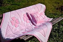 Textil - Ninka - 900643