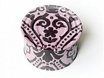 Krabičky - Šperkovnica - 918918