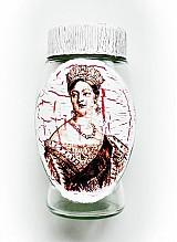 Nádoby - Dóza - 935733
