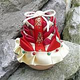 - Vianočná šperkovnička - 956487