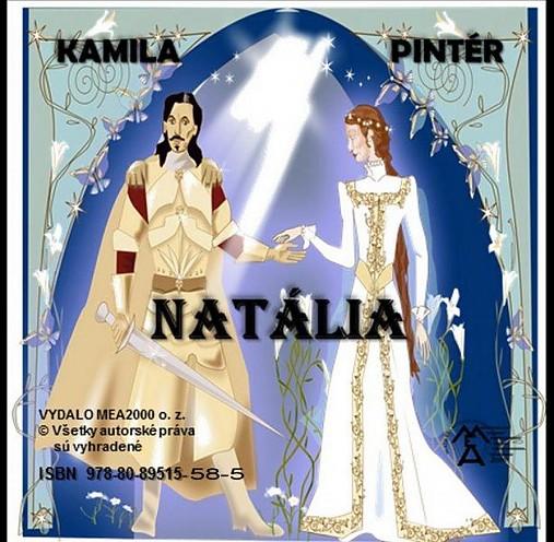 Natália pintér Pintér Natália