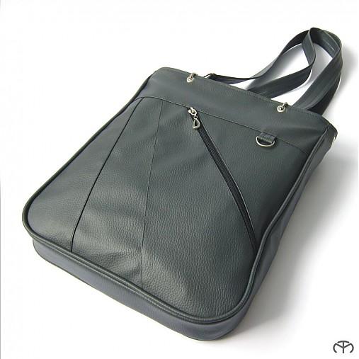bc704d41b2 SCHOOL   OFFICE - Only Grey... Mouse   TM - SAShE.sk - Handmade ...