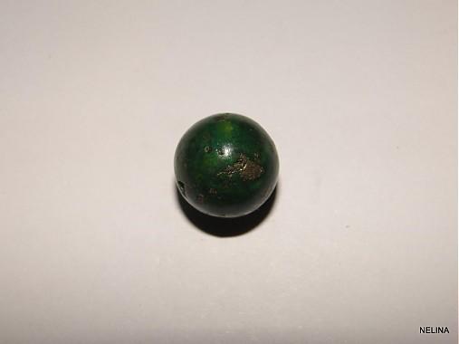 Prírodný kameň 12mm-1ks