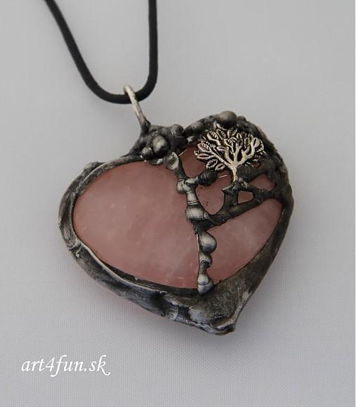 20.1.2013 - Individuálny kurz - cínovaný šperk   art4fun - SAShE.sk ... b1b31d086a8