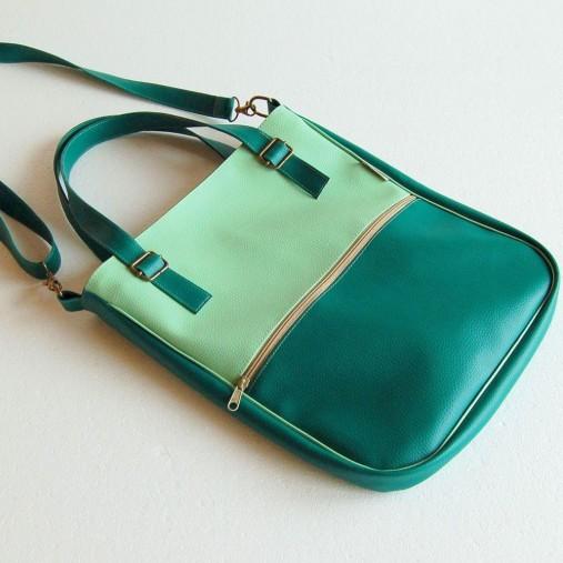 3a0bfa8e47 CiTY BAG M - Taste it! - 9   QuiltDesign - SAShE.sk - Handmade Veľké ...