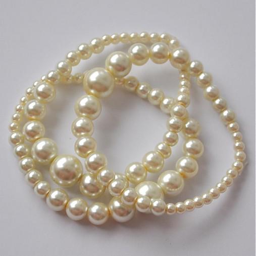 Perličkové náramky   Helenee - SAShE.sk - Handmade Náramky 3e9ac3dc54b