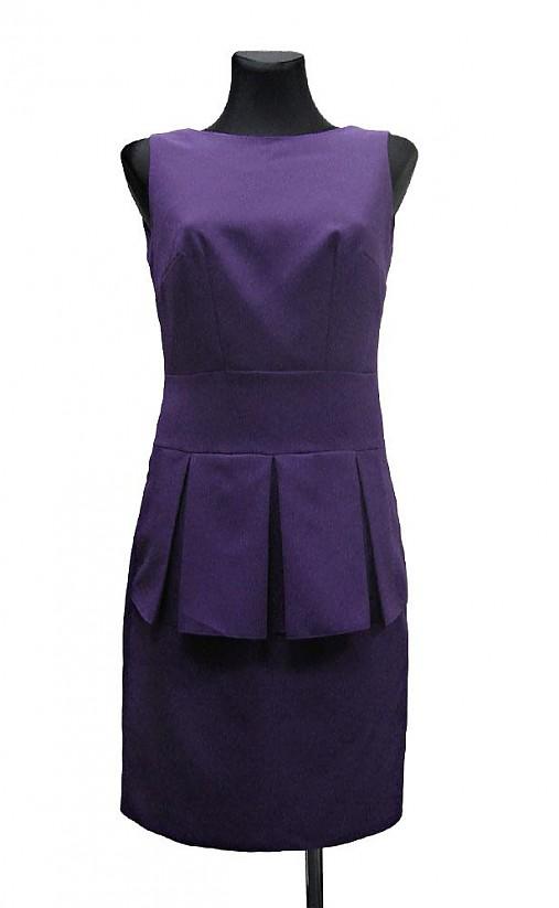 Púzdrové business šaty SKLADOM   Dyona - SAShE.sk - Handmade Šaty b3e771d98d5