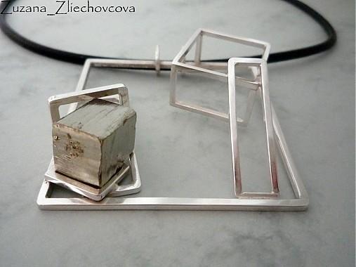 Cubic Hemisphere II.