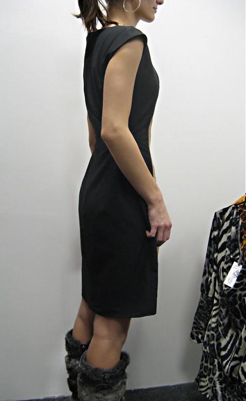 Šaty krajka rôzne farby   Dyona - SAShE.sk - Handmade Šaty 2a33fd61ccc