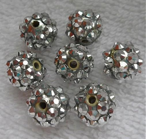 Plast.rondelka 12x10mm-1ks