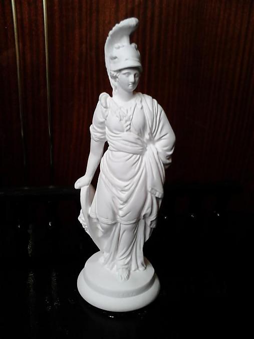 Minerva Eura