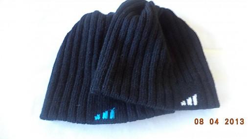 98140f69f Pletené pánske čiapky / pletenavyroba - SAShE.sk - Handmade Čiapky