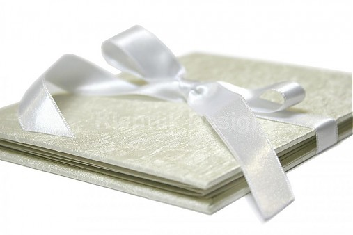 Minifotokniha-Leporelo Cream na 10ks foto 10x15 cm