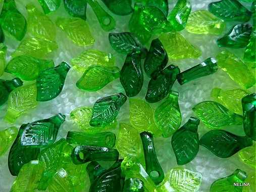 List plast-MIX