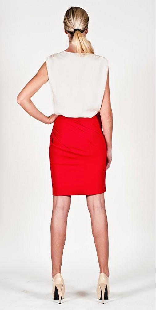c45d4276ea56 Business šaty W   Dyona - SAShE.sk - Handmade Šaty