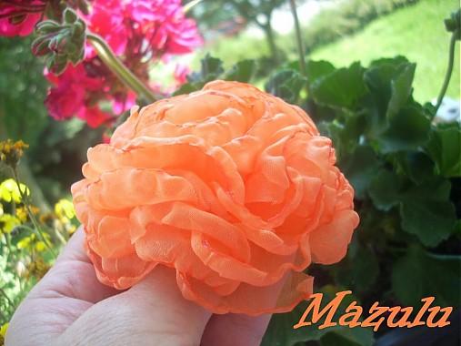 729bd959a Meruňková Kristínka/do-predaj/ / MaZulu - SAShE.sk - Handmade ...