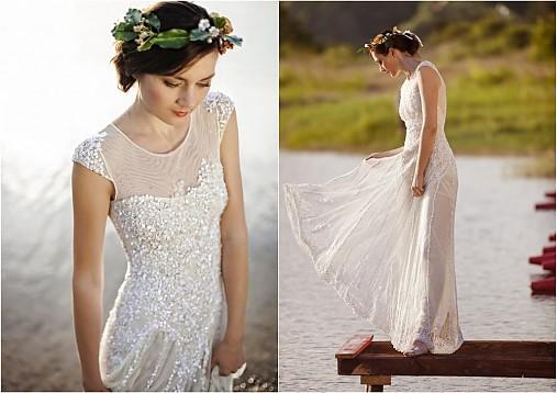 02aa3b5456 Miss ange dress   JaroslavaWurllKocanova - SAShE.sk - Handmade Šaty