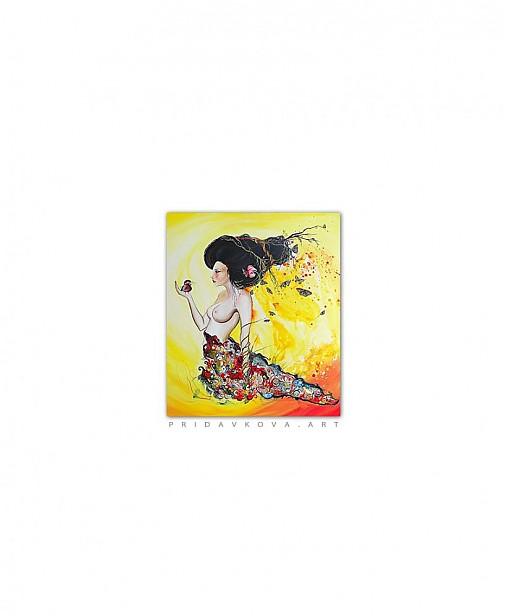 d217df6458 Afrodita z farieb