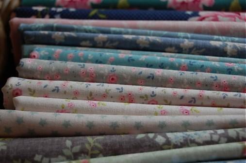 Kúsky látok tilda Akcia!!!!!   LatkyTilda - SAShE.sk - Handmade Textil 66966238b59