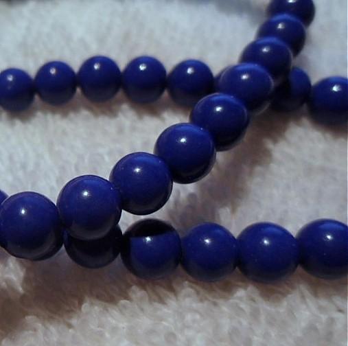 Lapis lazuli-1ks