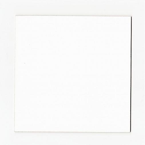 Sololit 15x15 cm