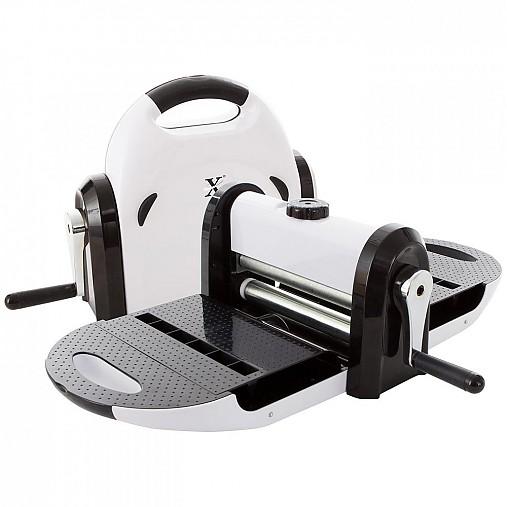 Xpress Vyrezavací stroj - Na objednávku