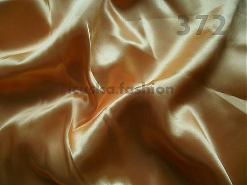 a67d9d9971e2 Satén metráž - žltý   icuska.fashion - SAShE.sk - Handmade Textil