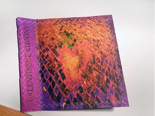 Valentínske kupóny   love garant - SAShE.sk - Handmade ece7cc4a9cc