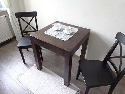 Stôl č. 14