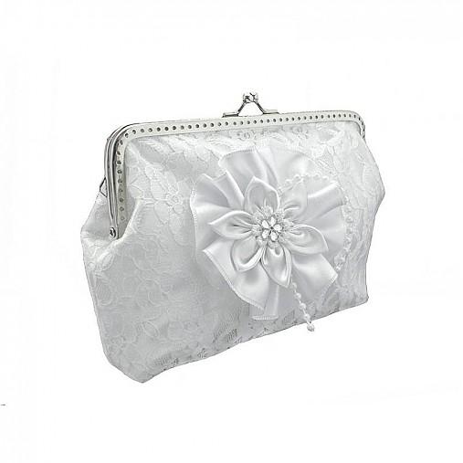 d4c2906d69 Svadobná kabelka - taštička 0450   Gothic Burlesque - SAShE.sk ...