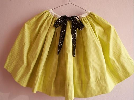 Sukňa   male.veci - SAShE.sk - Handmade Detské oblečenie b50df11a0ad
