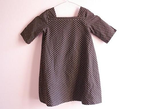 šatočky   male.veci - SAShE.sk - Handmade Detské oblečenie 2cd778e9ffe