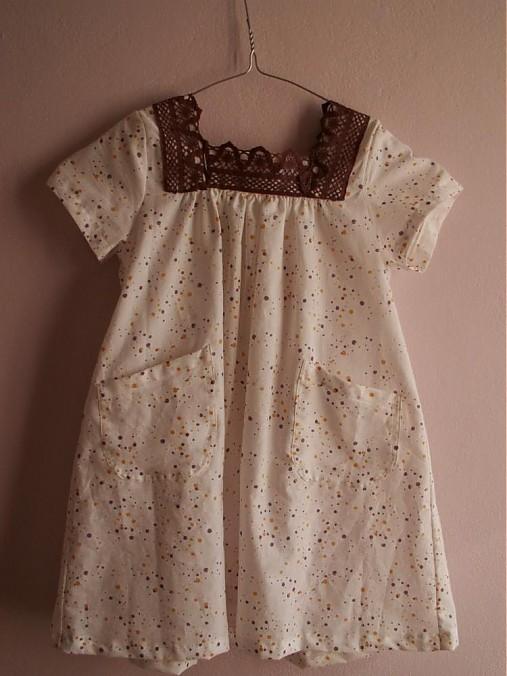 ľahké letné šaty   male.veci - SAShE.sk - Handmade Detské oblečenie 6e509455b36