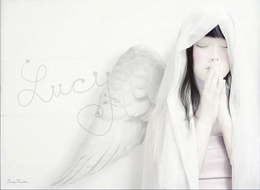 Ja,anjel