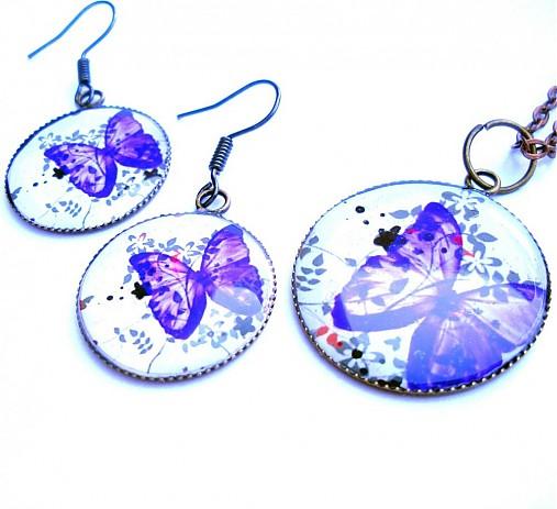 ŽILINA Výroba šperkov z krištáľovej živice 7.máj ŽILINA 16 00 ... cbd53c401d5