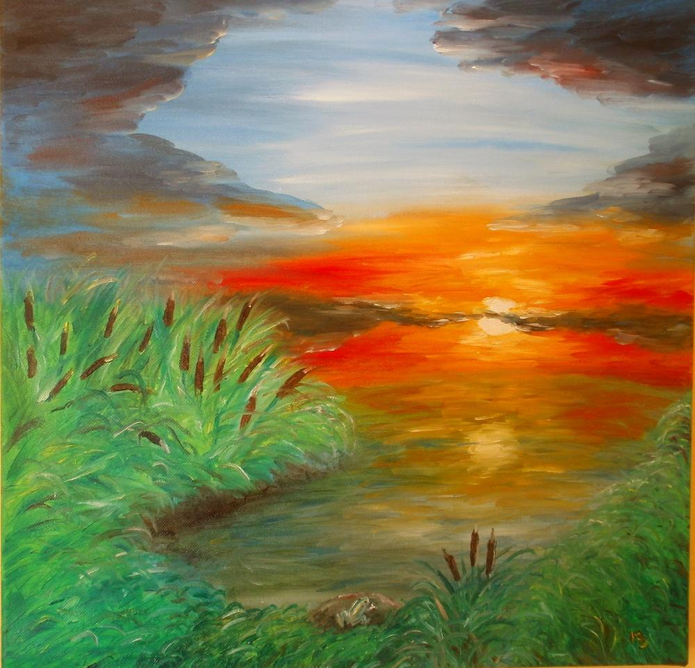 Zalazak sunca  - Page 5 C-2179663_781342b7b2