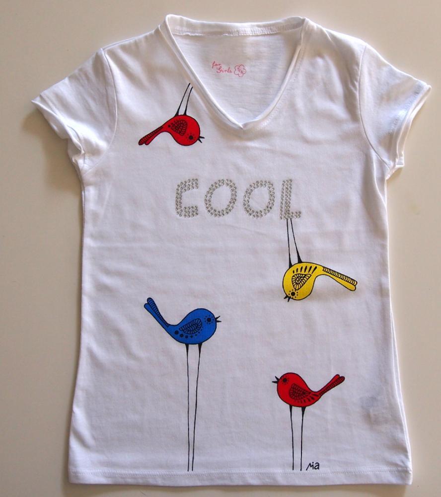 65aaafaa117 železničná nemocnica s poliklinikou bratislava kontakt Cool birds - for kids