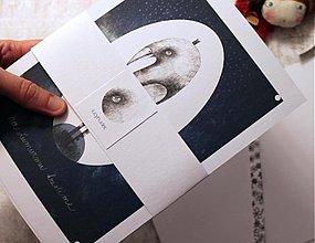 Kresby - Na Lumurmu kreslíme - 1025326